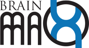 BrainMax 2.0